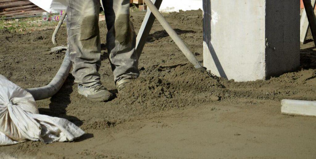 burleson-foundation-repair-mudjacking-2_orig