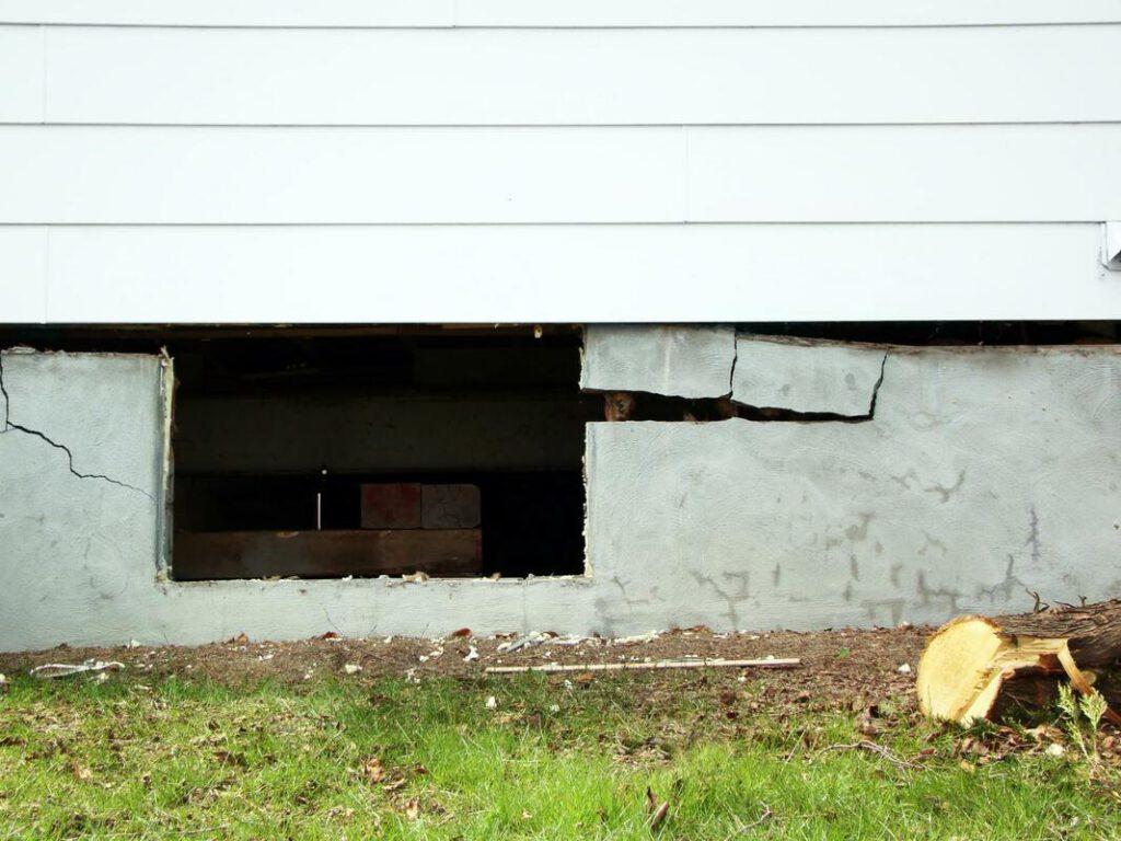 burleson-foundation-repair-pier-and-beam-repair-1_orig