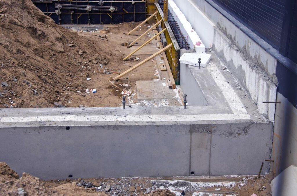 burleson-foundation-repair-slab-repair-1_orig