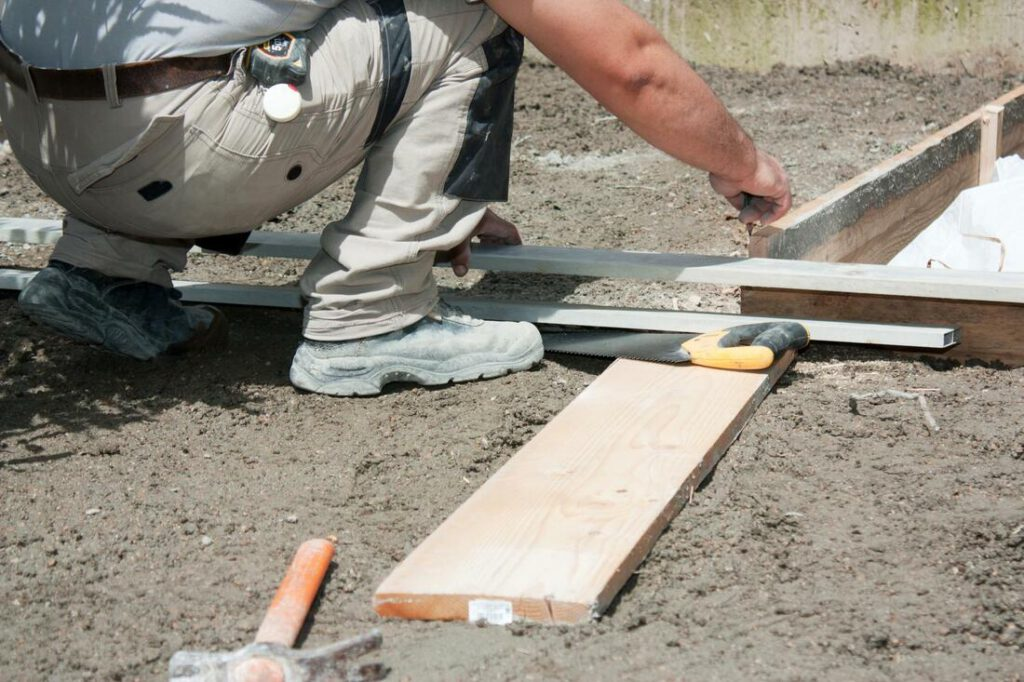 burleson-foundation-repair-slab-repair-2_orig